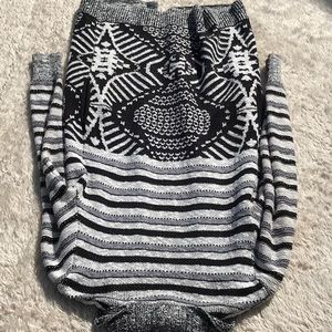 Urban Outfitters Sweaters - Urban Outfitters/Ecote Cardigan
